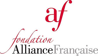 Fondation-AF.jpg