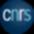 LOGO_CNRS_2019.png