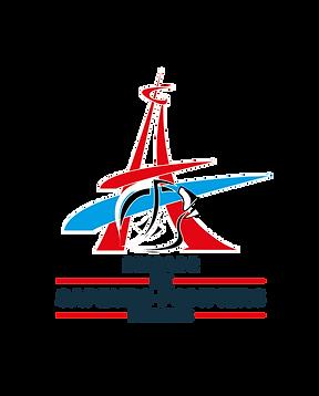 Logo Brigade Signature.png