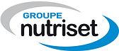 logo-groupe-nutriset-250314.jpg