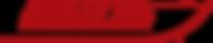 logo_259x53[1].png