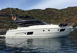 bavaria-yachts-bavaria-virtess-420-coupe