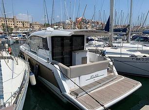 hanse-yachts-sealine-330-ht-68607070213070565369696854684566x.jpg