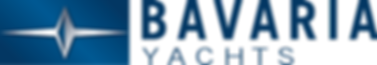 Logo_BAVARIA_YACHTS_pequeño.png