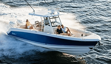2016BostonWhaler330Outrage.png