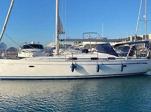 bavaria-yachts-bavaria-42-cruiser-666670