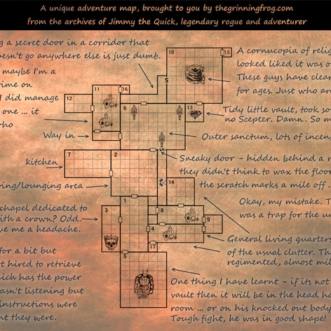 Adventure_Map_033_thegrinningfrog.jpg