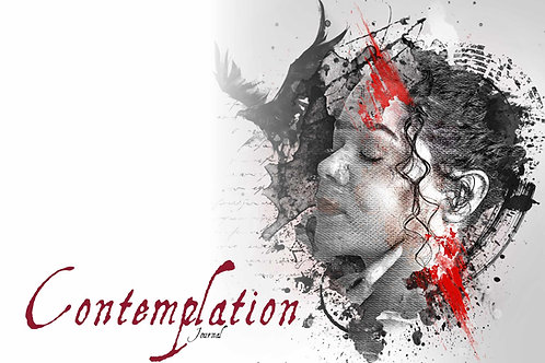 Contemplation Journal