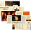 Thumbnail: The Oracle 10 - Hellscape