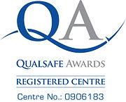 QA_RC_logo_0906183_print.jpg