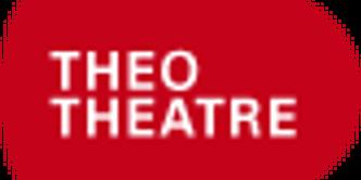Paris Theo Theatre - Un burnout Presque parfait (2)