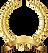kisspng-laurel-wreath-bay-laurel-olive-wreath-clip-art-golden-wreath-5ae1b8e75fa215.468859
