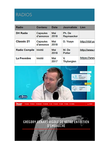 Capture d'écran 2019-09-24 à 14.32.06.pn