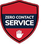 zerocontact.png