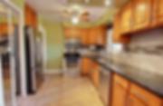 Kitchen Remodeler Cornwal Ontario