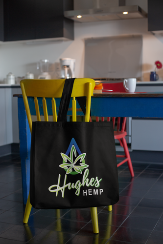 grocery-bag-mockup-featuring-a-colorful-