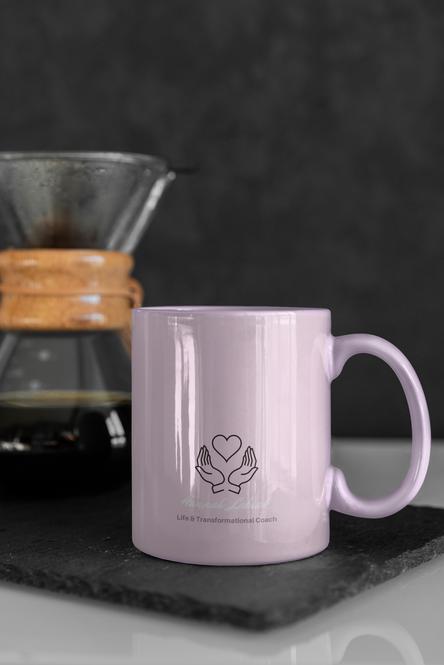 mockup-of-an-11-oz-mug-next-to-a-coffee-