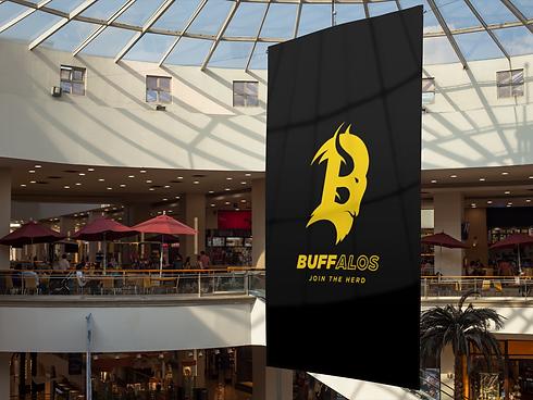 vertical-banner-mockup-at-a-shopping-mal