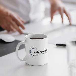 Centerpoint Construction