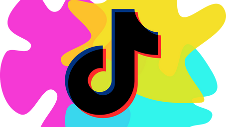 How to keep your social media marketing relevant in the age of TikTok