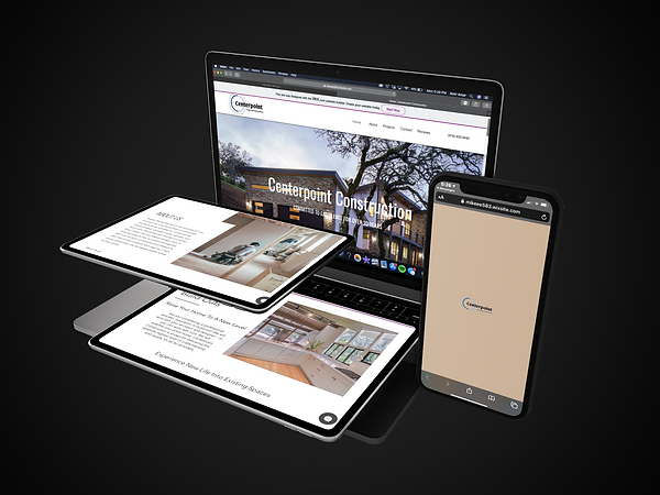 responsive-mockup-featuring-several-appl