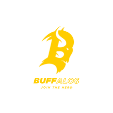 yellowlogo.png