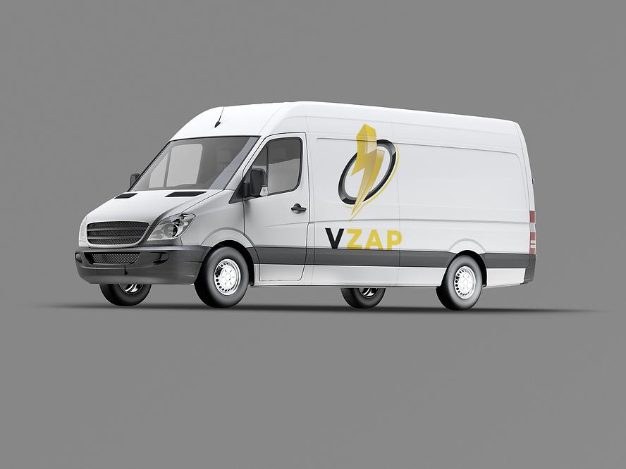 vehicle-wrap-mockup-featuring-a-van-3627