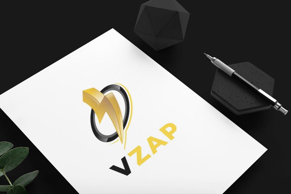 letterhead-mockup-featuring-a-minimalist
