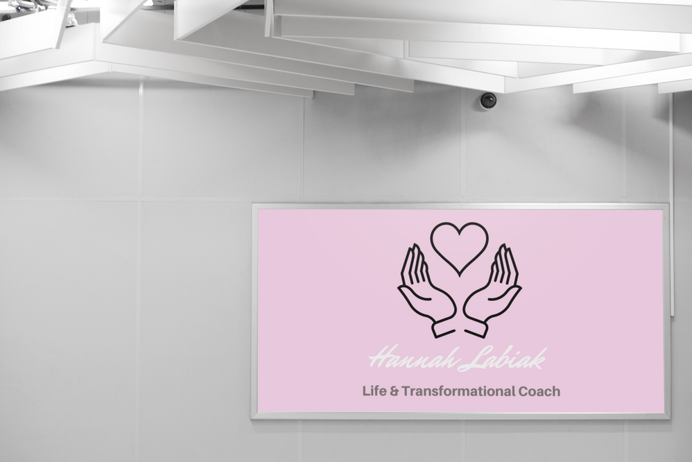 mockup-of-an-horizontal-banner-placed-on