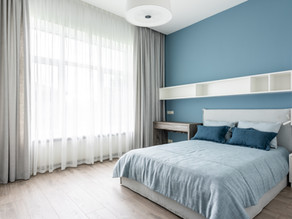 Getting Your Property Prepared for Rental: A Guide