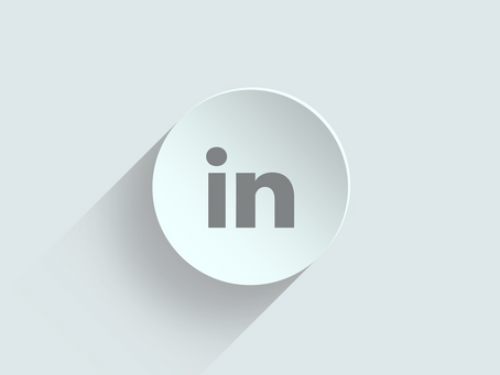 Five Tips For Becoming A LinkedIn Thought Leader