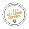 Best%20Cleaning%20Service_edited.png