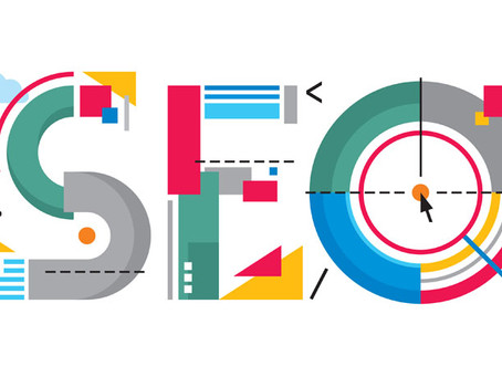 The Benefits Of SEO For Your Business