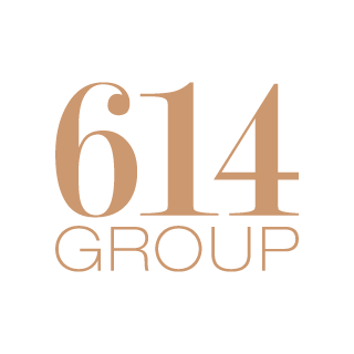 614 Group.png
