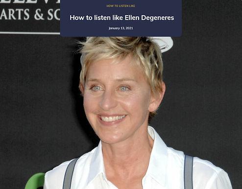 DeGeneres.jpg