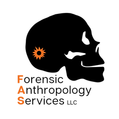 Final FAS Logo Transparent.png