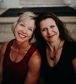 Heather and Sheila.jpg