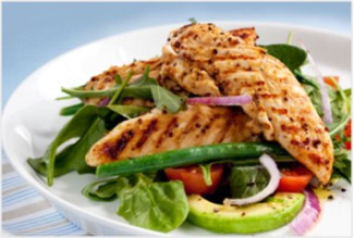 Eating Healthy IS Affordable. No More Excuses!