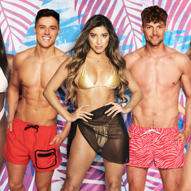 The Love Island Effect & Why LGBTQ+ Dating Shows Offer Essential Insight Into The Real Dating Scene