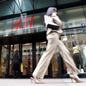 Fast Fashion & Those Who Promote It: A Bad Influence?