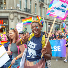 3 Things You Might Not Know About Pride Month
