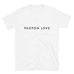 photon love t-shirt white.jpg