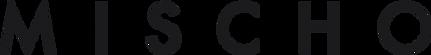 mischo logo.png