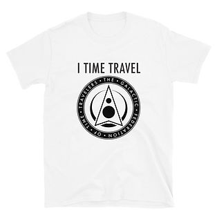I time travel t-shirt white.jpg