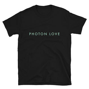 Photon Love T-Shirt.jpg