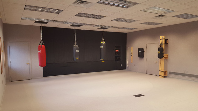 Brown's School of Martial Arts North Liberty Martial Arts Taekwondo