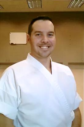 North Liberty Martial Arts Brown's School of Martial Arts