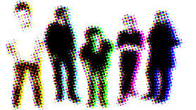 band shot bad print with TEASER.jpg
