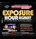 Exposure Hour Segment