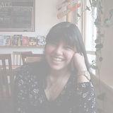 IMG_0715sofia_edited.jpg